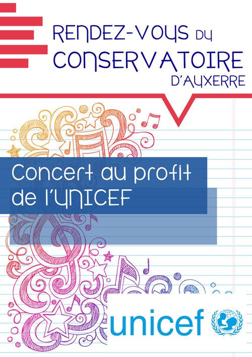 07-rendez-vous-du-conservatoire-skeneteau-20novembre2019.jpg