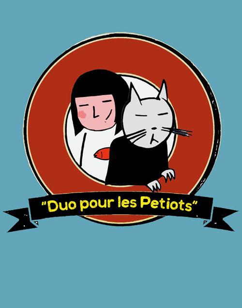 14-duo-pour-les-petiots-skeneteau-15janvier2020.jpg