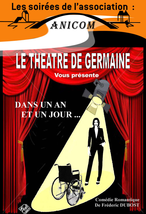 21-le-theatre-de-germaine-skeneteau-29fevrier2020.jpg