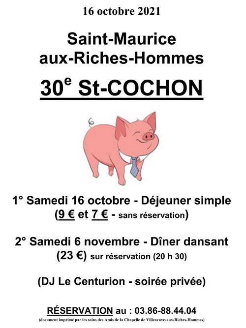 30eme Saint Cochon Saint Maurice Aux Riches Hommes 2021.jpg