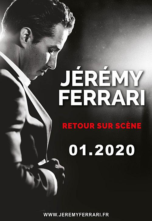 34-jeremy-ferrari-skeneteau-30mai2020.jpg