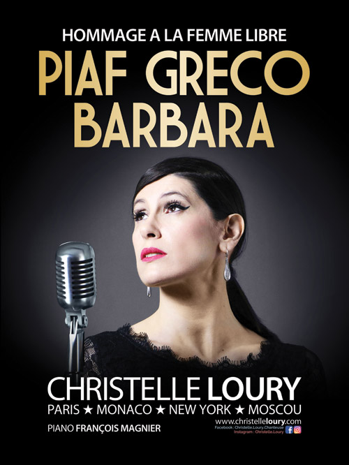 ChristelleLoury-Piaf-Greco-Barbara-duo-piano-voix500px.jpg