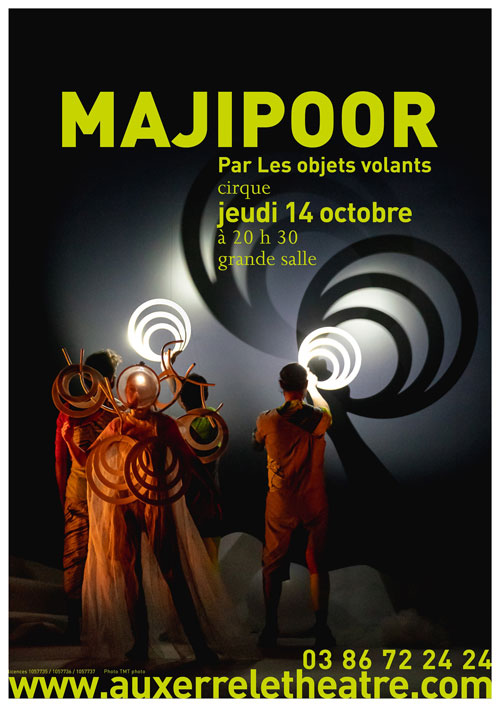 Cirque Majipoor Theatre Auxerre 20h30 14 10 2021.jpg