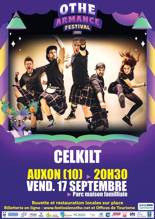 Concert Celkit Othe Armance Festival Auxon 17 09 2021.jpg