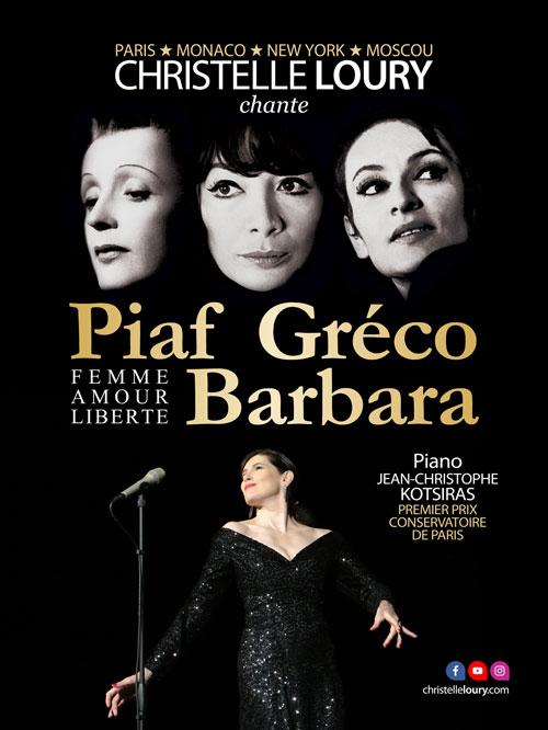 Concert Piaf Greco Barbara Christelle Loury 500px.jpg