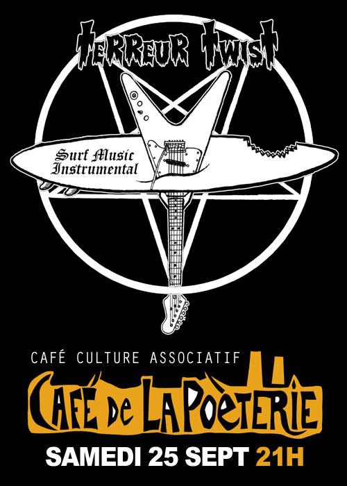 Concert Terreur Twist Cafe de la Poeterie Saint Sauveur en Puisaye 25 9 2021.jpg