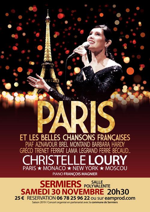 Paris-Les-Belles-Chansons-Francaises-Sermiers30nov2019-HD-1500px.jpg