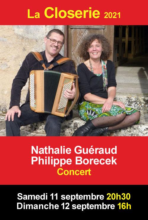 Paroles d Amour pour deux instruments Theatre de la Closerie Etais la Sauvin Septembre2021.jpg
