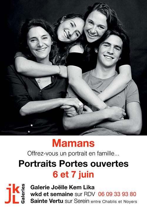 MAMANS