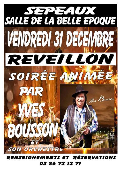 Reveillon Salle Belle Epoque Sepeaux 31 12 2021.jpg