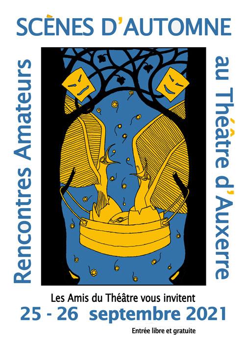 Scenes d Automne Rencontres Festival Theatre amateur Auxerre 25 26 09 2021.jpg