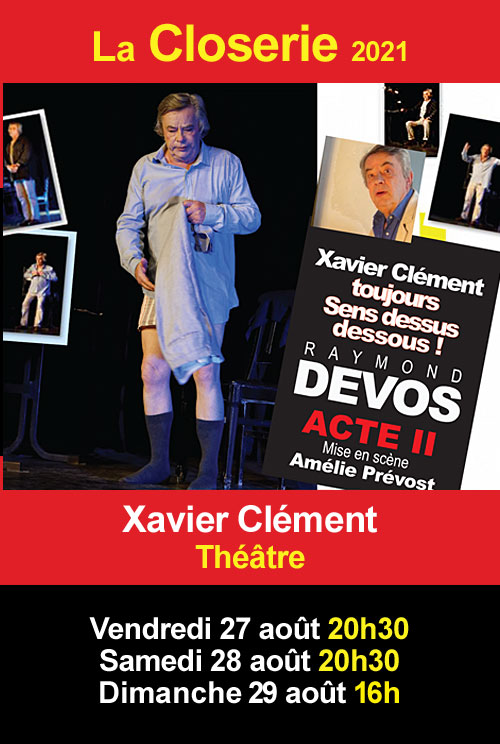 Sens Dessus Dessous Theatre de la Closerie Etais la Sauvin aout2021.jpg