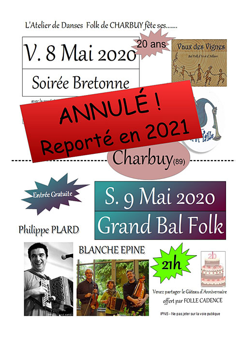 annulation-soiree-bretonne-grand-bal-folk-folle-cadence-charbuy-8-9mai2020.jpg