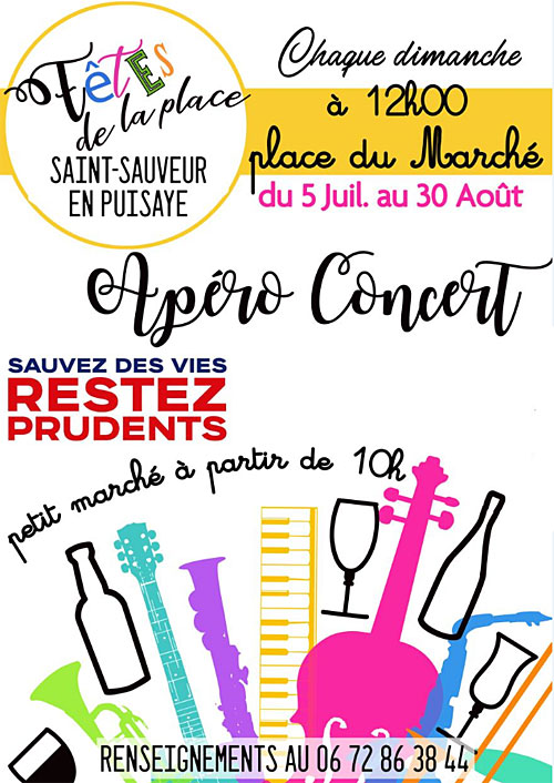 apero-concert-fetes-de-la-place-saint-sauveur-en-puisaye-ete2020.jpg