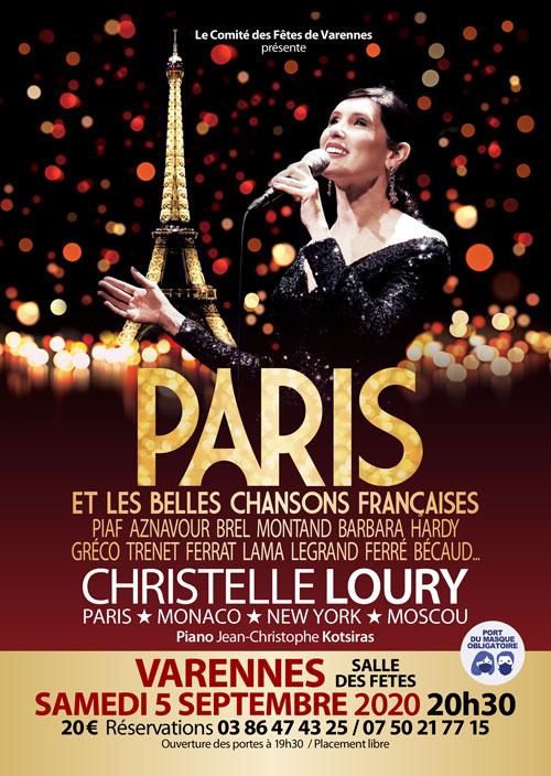 christelle-loury-paris-varennes-samedi5septembre2020-masque-oblig.jpg
