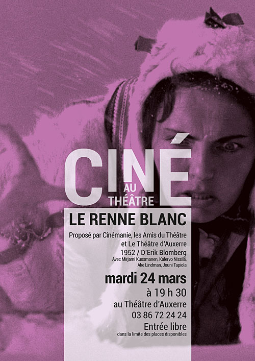 cine-theatre-auxerre-le-renne-blanc-mardi24mars2020.jpg