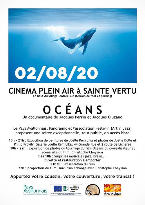 cinema-plein-air-oceans-sainte-vertu-2juillet2020.jpg