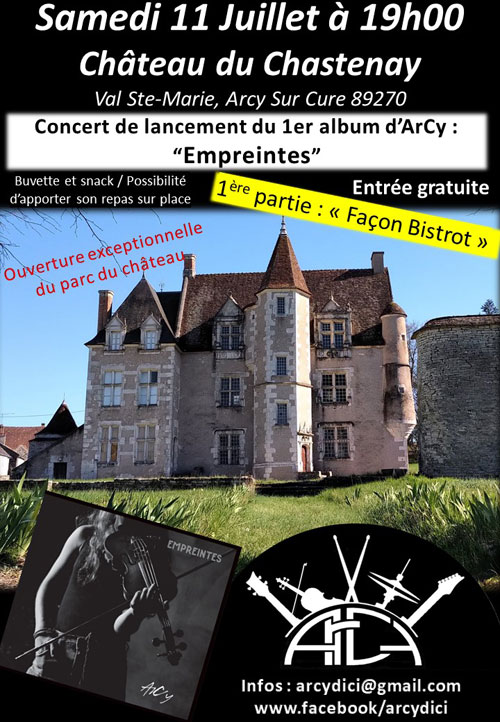 concert arcy chateau du chastenay arcy sur cure 11juillet2020.jpg