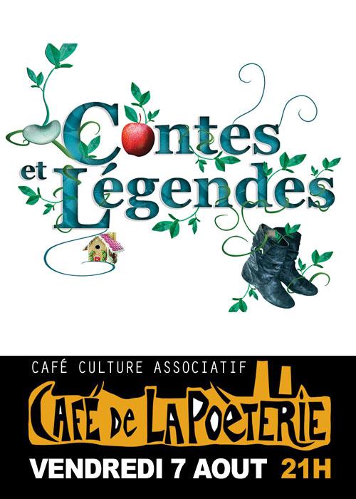 concert-cafe-de-la-poeterie-soiree-contes-et-legendes-7aout2020-saint-sauveur-en-puisaye-yonne-my89.jpg