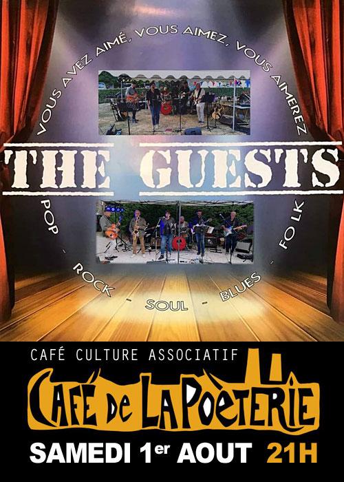 concert cafe de la poeterie the guests 1er aout2020 saint sauveur en puisaye yonne my89.jpg