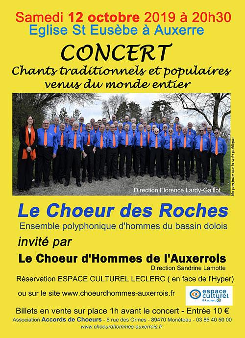 concert-choeur-d'hommes-de-l-auxerrois-12octobre2019.jpg