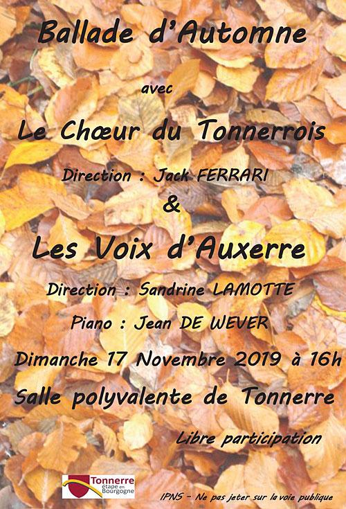 concert-choeur-du-tonnerrois-tonnerre-17novembre2019.jpg