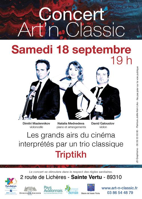 concert les grands airs du cinema trio triptikh sainte vertu 18 09 2021.jpg