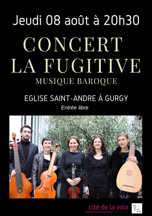 concert-musique-baroque-eglise-gurgy-8aout2019-yonne-my89.jpg