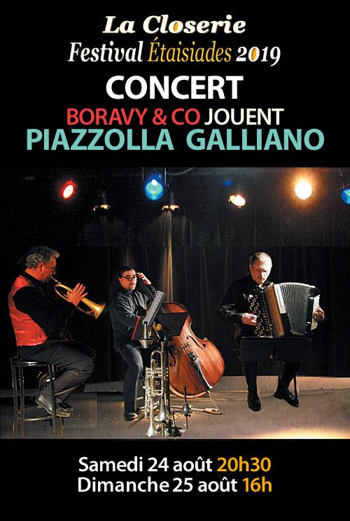 concert-piazzolla-galliano-la-closerie-festival-etaisiades2019-etais-la-sauvin-yonne-my89.jpg