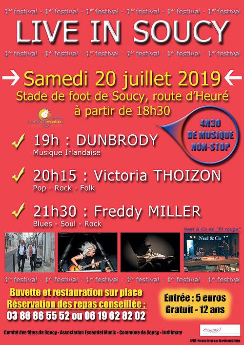 concerts-musique-live-in-soucy-samemdi20juillet2019-yonne-my89.jpg