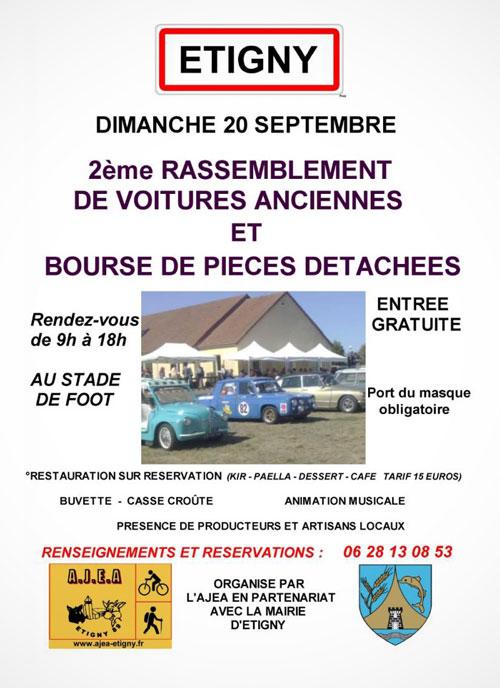 etigny-voitures-anciennes-20septembre2020.jpg