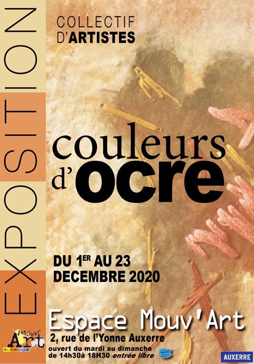 exposition couleurs d ocre espace mouvart auxerre decembre2020.jpg
