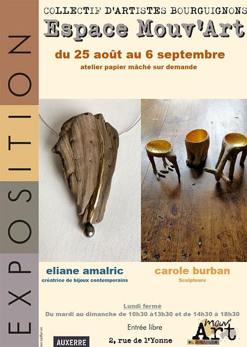 exposition-espace-mouvart-eliane-almaric-carole-burban-25-aout-6-septembre-auxerre2020.jpg