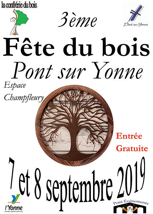 fete-du-bois-7-8septembre2019-pont-sur-yonne.jpg