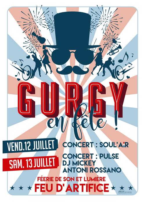 gurgy-en-fete-concert-feu-d-artifice-vendrei12-samedi13juillet2019-yonne-my89.jpg