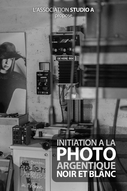 initiation-photo-argentique-noir-et-blanc-studio-a-cezy-23octobre2019-2.jpg