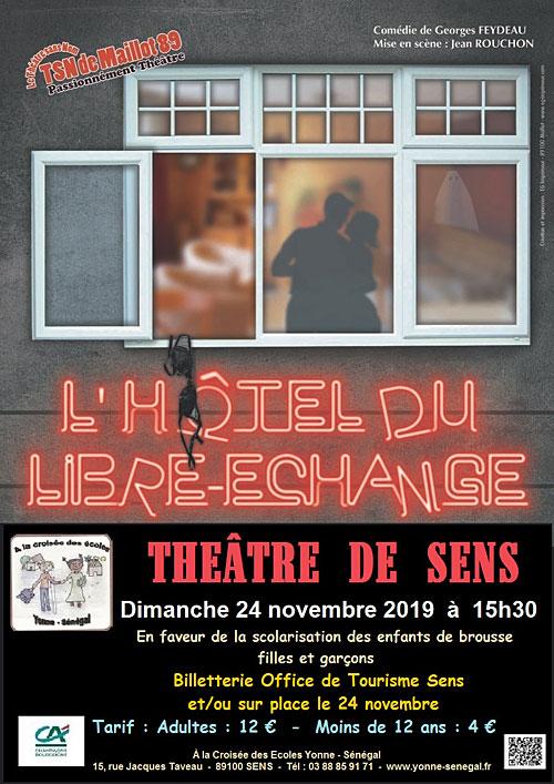 l-hotel-du-libre-echange-theatre-sans-nom-de-maillot-sens2019.jpg