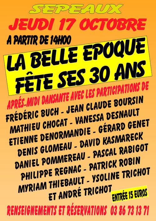 la-belle-epoque-fete-ses-30ans-jeudi17octobre2019-sepeaux.jpg