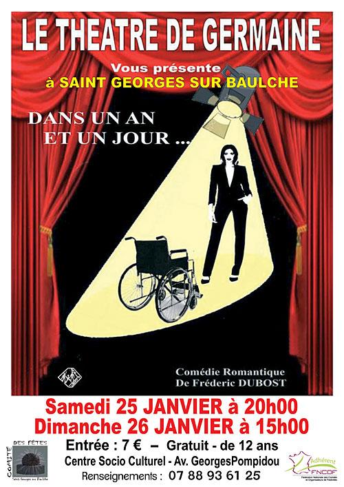 le-theatre-de-germaine-saint-georges-sur-baulche-25-26janvier2020.jpg