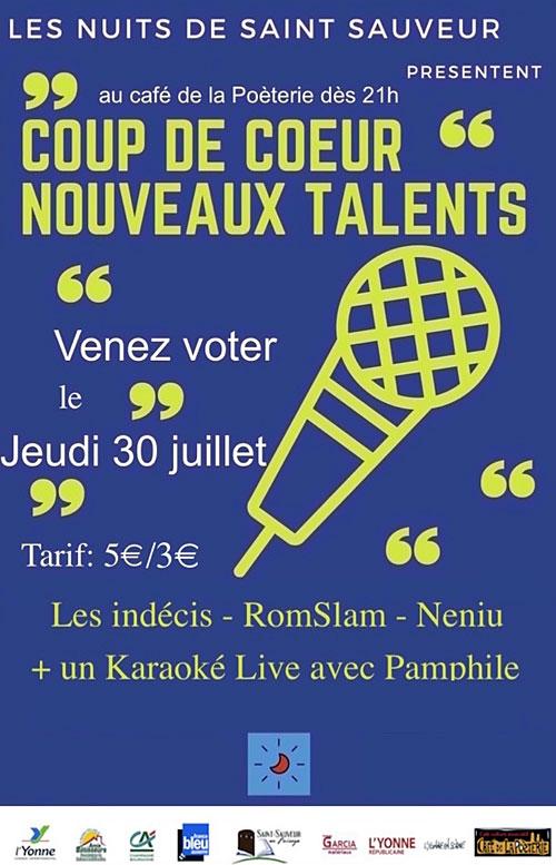 les-nuits-de-saint-sauveur-cafe-de-la-poeterie-coup-de-coeur-nouveaux-talents-30juillet2020.jpg