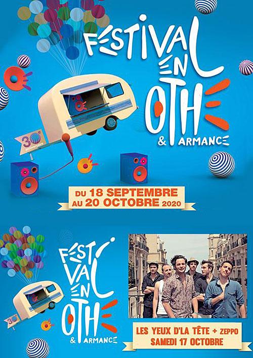 les-yeux-dla-tete-festival-en-othe-et-en-armance2020.jpg