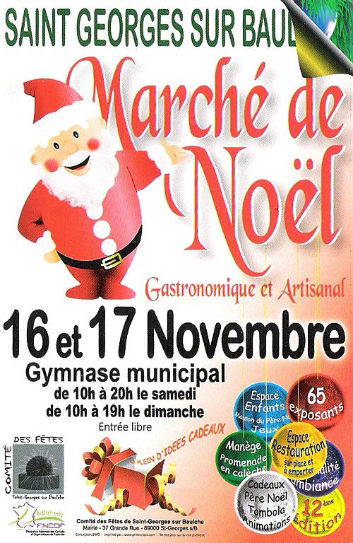 marche-de-noel-saint-georges-sur-baulche-16-17novembre2019.jpg