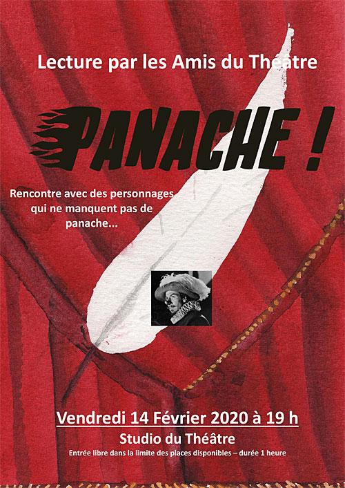 panache-amis-du-theatre-auxerre-vendredi14fevrier2020.jpg