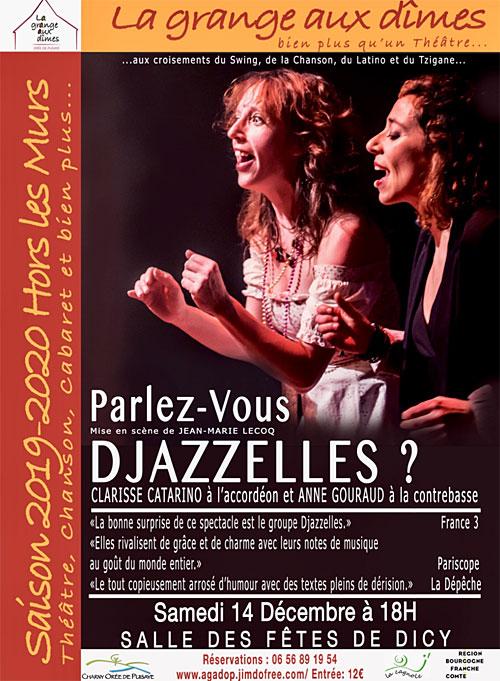 parlez-vous-djazelles-la-grange-aux-dimes-dicy-samedi14decembre2019.jpg