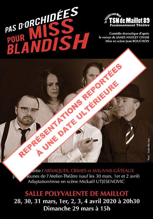 reporte-theatre-sans-nom-de-maillot-pas-d-orchidees-pour-miss-blandish-comedie-mars-avril2020.jpg