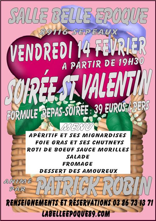 saint-valentin-salle-belle-epoque-sepeaux-14fevrier2020.jpg