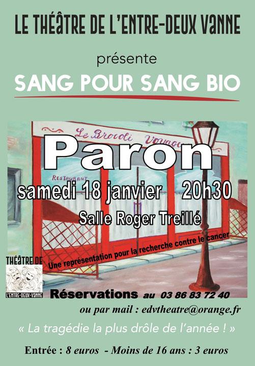 sang-pour-sang-bio-theatre-pole-culturel-paron-18janvier2020.jpg