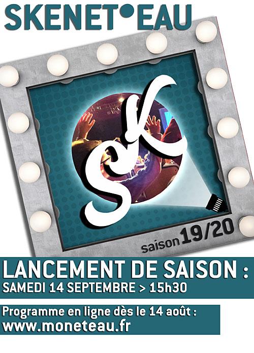 skeneteau-lancement-saison2019-2020-samedi14sepetmbre2019.jpg