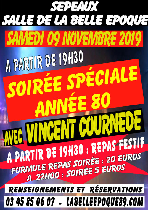 soiree-annees80-belle-epoque-9nov2019.jpg