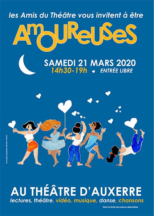 spectacle-amoureuses-amis-du-theatre-auxerre-samedi21mars2020.jpg